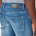 Delaware Straight Leg Jeans, ${color}