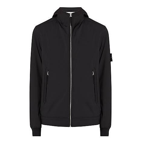 Soft Shell Jacket, ${color}