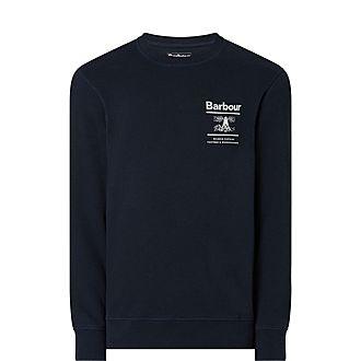 Reed Sweatshirt