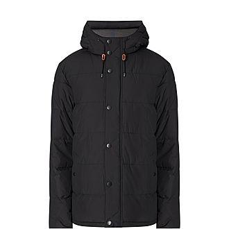 Beeston Quilted Jacket