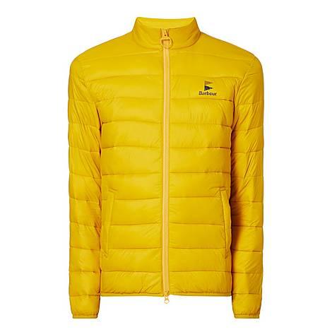 Blig Quilted Jacket, ${color}