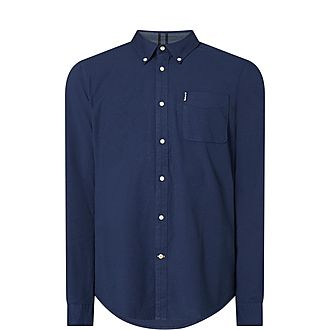 Flemington Shirt