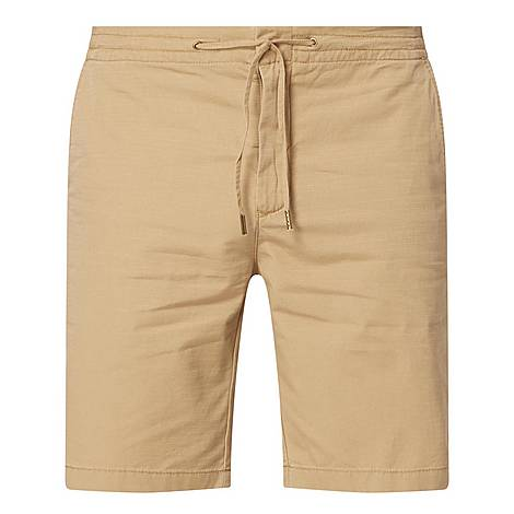 Bay Ripstop Shorts, ${color}