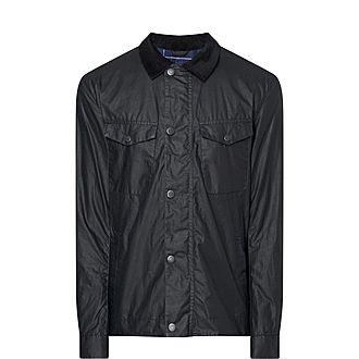 Trello Wax Jacket