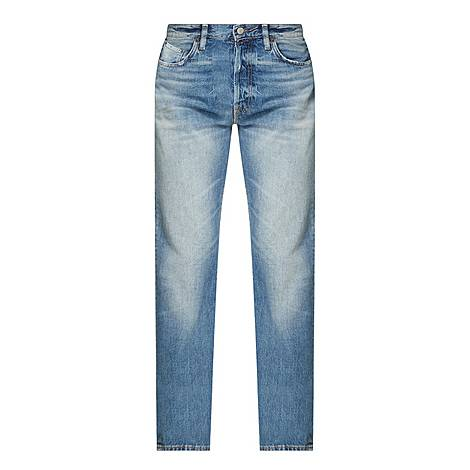 1996 Trash Jeans, ${color}