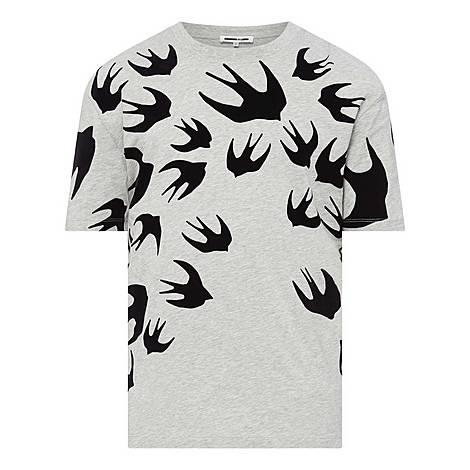 Swallow T-Shirt, ${color}