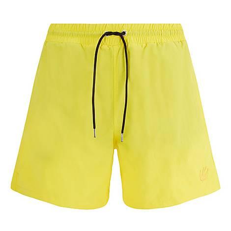 Swallow Swim Shorts, ${color}