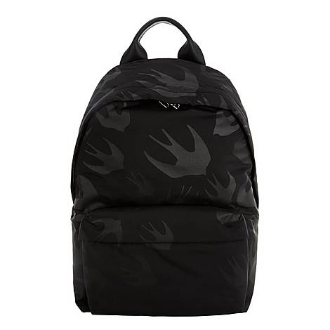 Swallow Backpack, ${color}