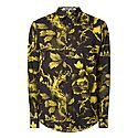 Botanical Print Shirt, ${color}