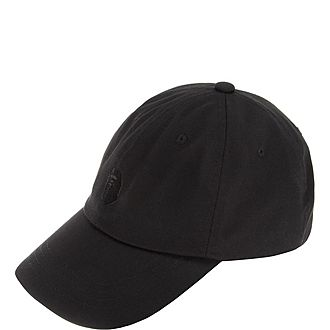 One Point Baseball Cap