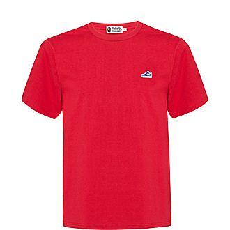 Bape Sta T-Shirt