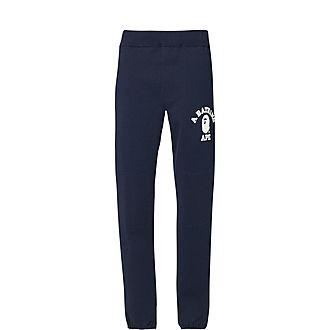 College Sweatpants