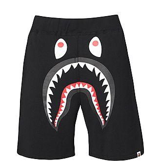Shark Shorts