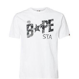 ABC Sta T-Shirt
