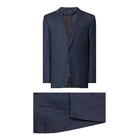 Micro Texture D8 Suit, ${color}