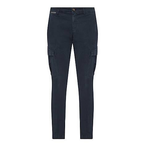 Cargo Pants, ${color}