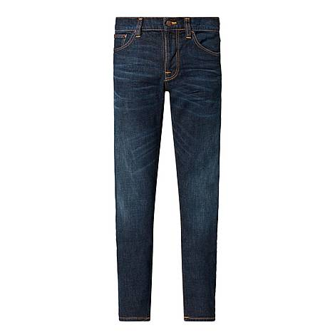 Steady Ed Crush Jeans, ${color}