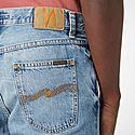 Steady Eddie II Jeans , ${color}