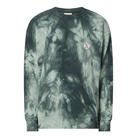 Lukas Tie-Dye Sweatshirt, ${color}