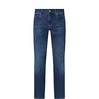 Slimmy Weightless Jeans