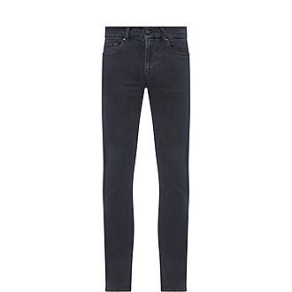 Luxe Performance Slimmy Jeans