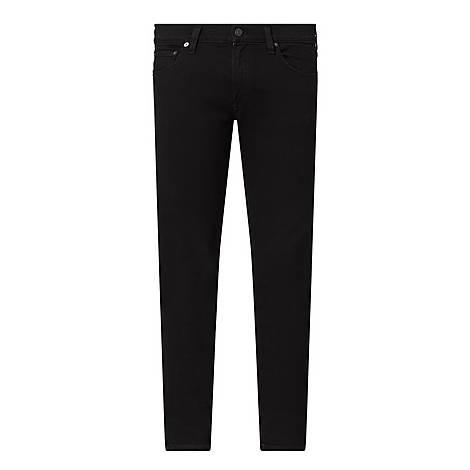 London Slim Fit Jeans, ${color}