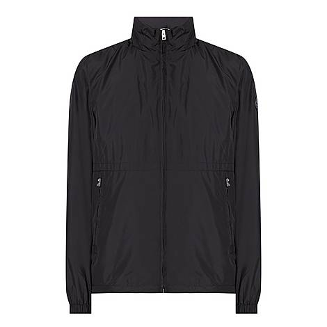 Windcheater Jacket, ${color}