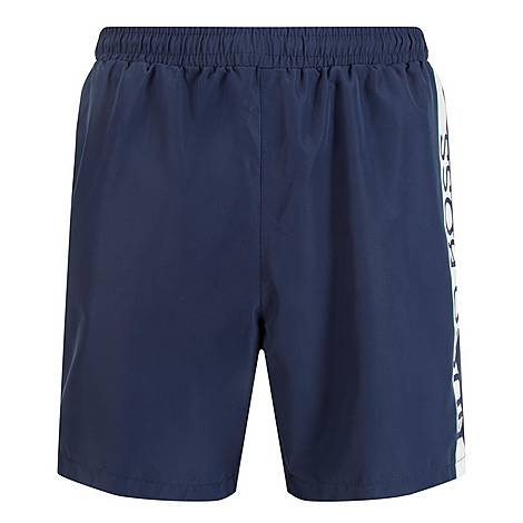 Dolphin Swim Shorts, ${color}