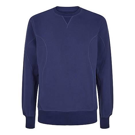 Leblon Sweatshirt, ${color}