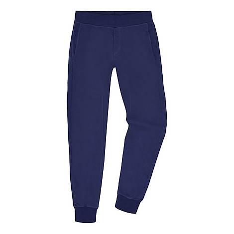 Leblon Sweatpants, ${color}