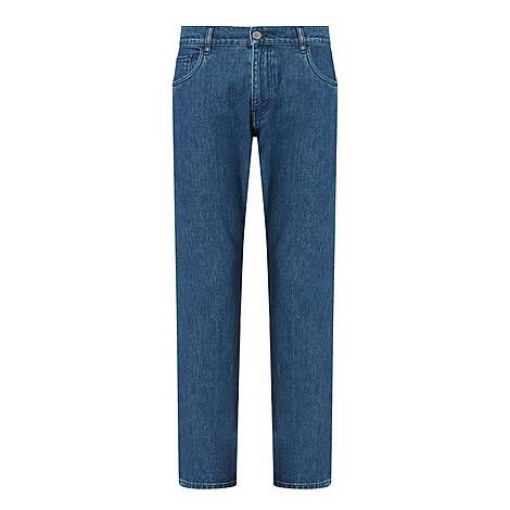 Slim Jeans, ${color}