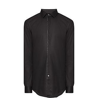 Javis Slim Fit Shirt
