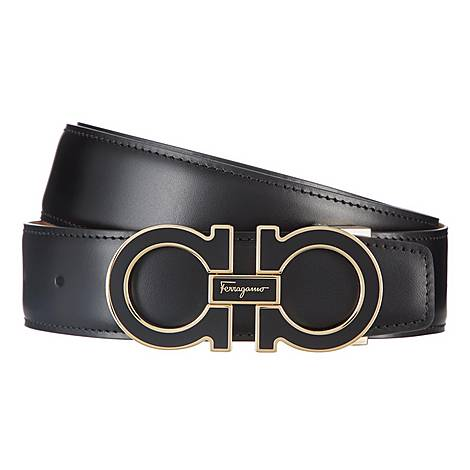 Buckled Belt, ${color}