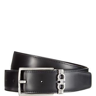 Switch Belt