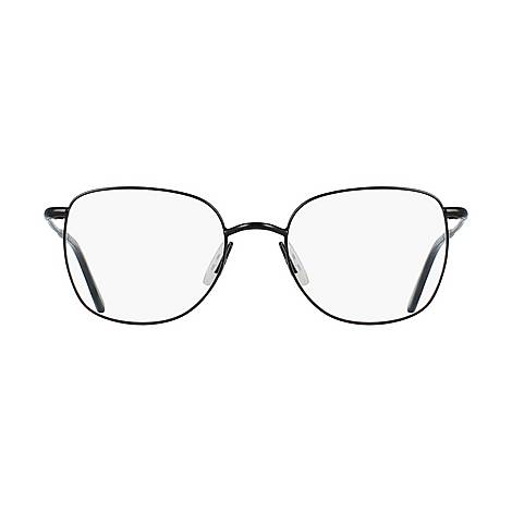 Callisto Matte Blue Light Glasses, ${color}