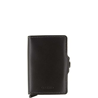 Original Twin Wallet