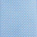 Jacquard Micro Gancini Tie, ${color}
