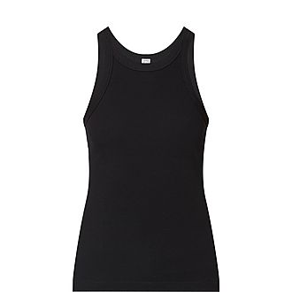 Espera Organic Cotton Tank Top