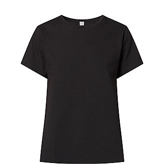 Pemba Cotton T-Shirt