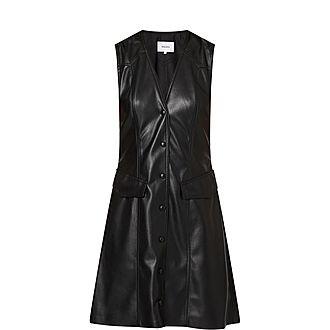 Menphi Dress