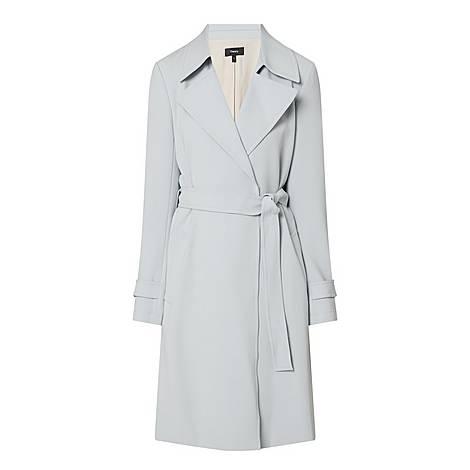 Oaklane Coat, ${color}