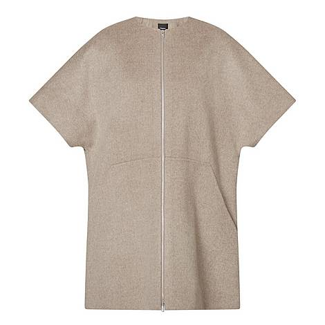 Bell Coat, ${color}
