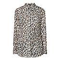 Leopard Print Shirt, ${color}