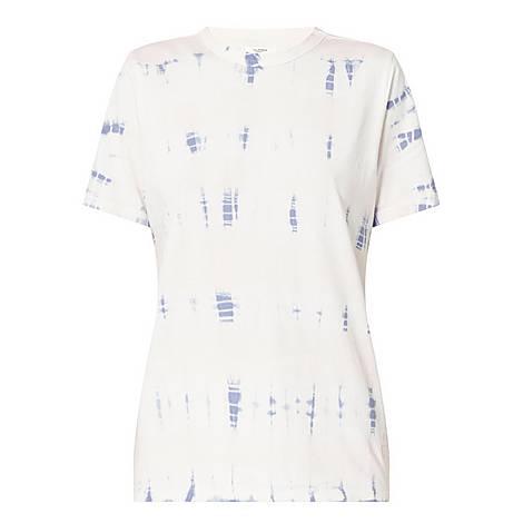 Dena Tie-Dye T-Shirt, ${color}