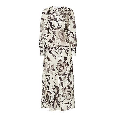 Boudoir Dress, ${color}
