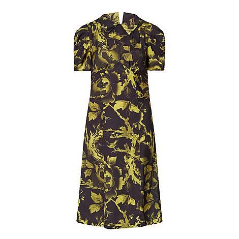 Satomi Dress, ${color}