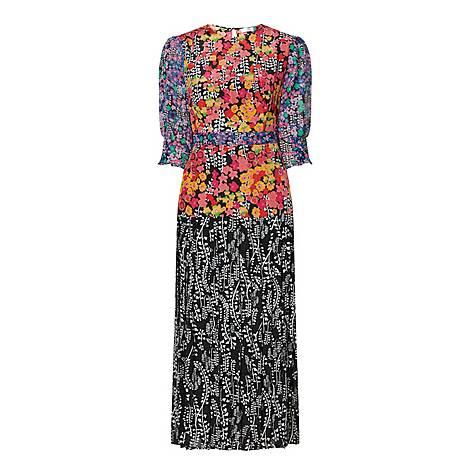 Cozi Dress, ${color}