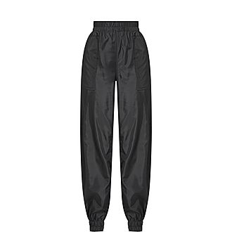 Ripstop Trackpants