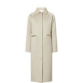 Kyoto Coat