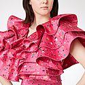Carmen Paint Dress, ${color}